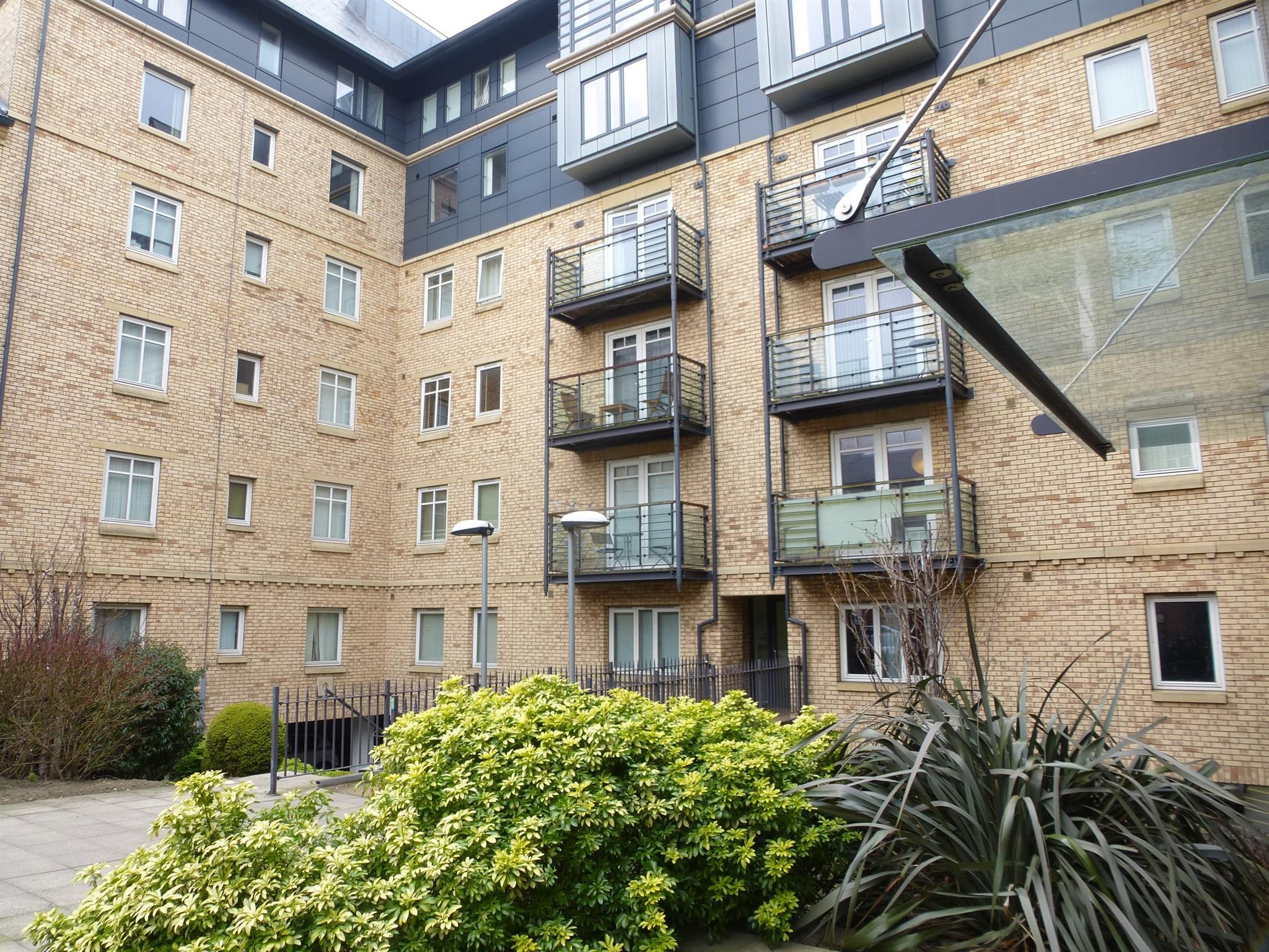 2 bedroom apartment for sale philadelphia house cross bedford street sheffield s6 3bs for 3 bedroom apartment philadelphia