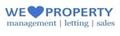 We Love Property