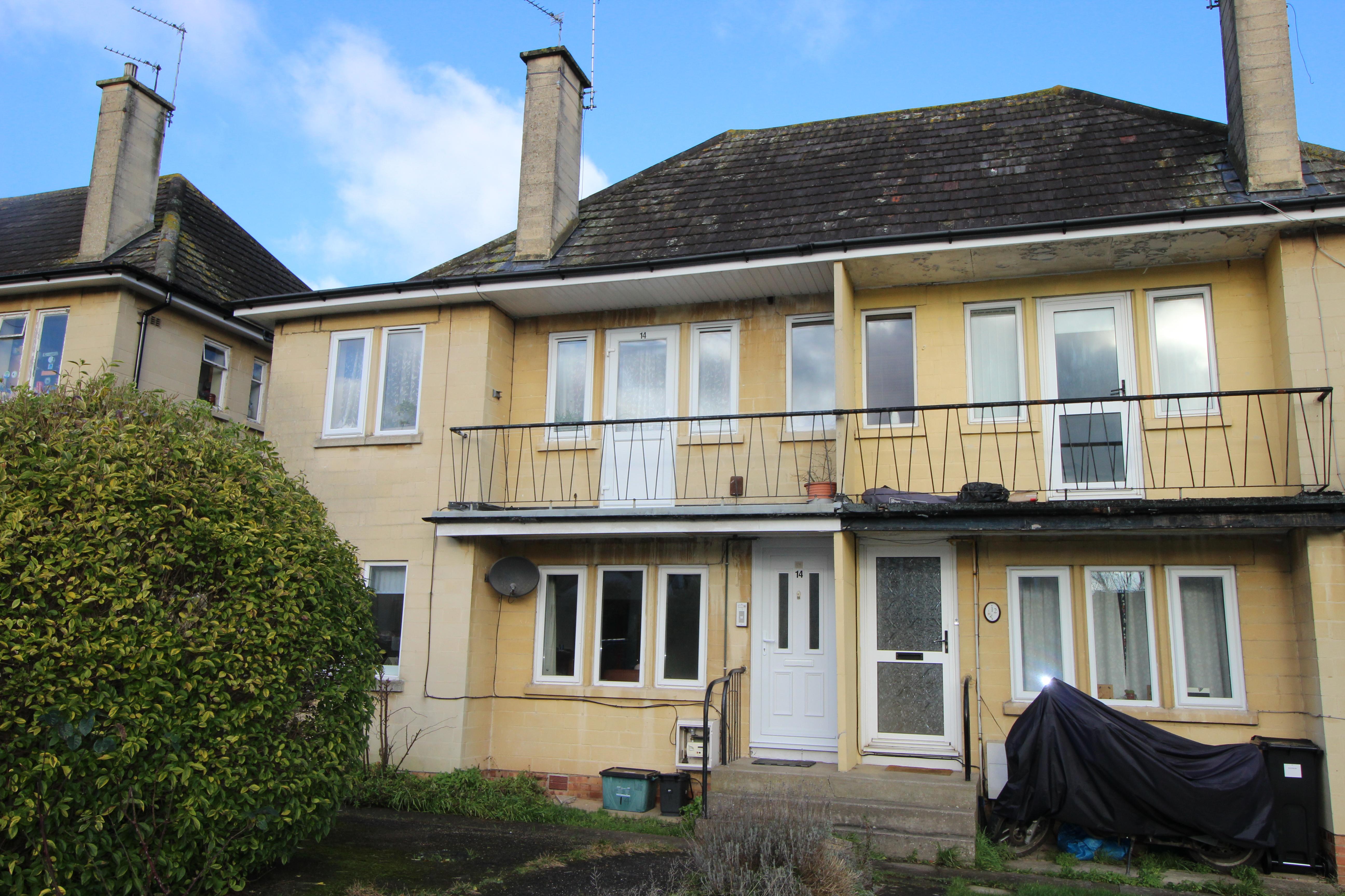 Rental Properties In Keynsham