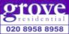 Grove Residential