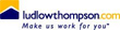 Ludlow Thompson (Acton Lettings)