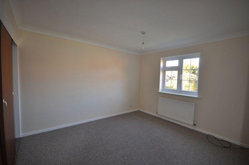 Room To Rent West Mersea