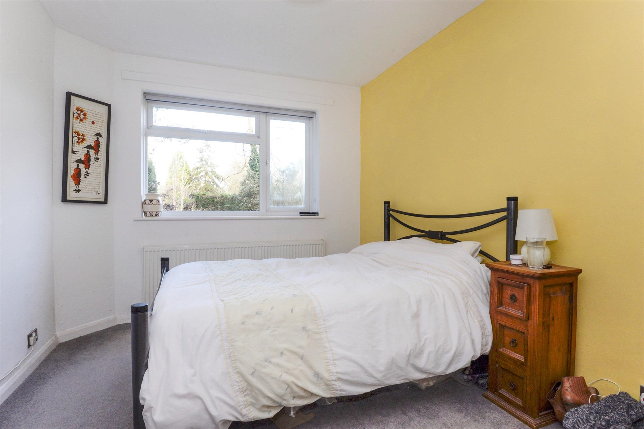Rooms To Rent In Surbiton London