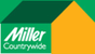 Miller Countrywide (Lettings) (Plymouth)