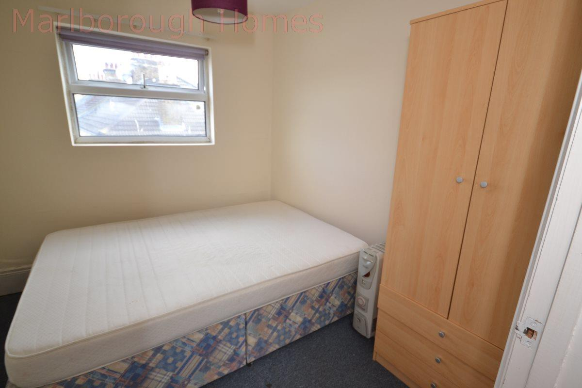 Leytonstone Property To Rent  Bed