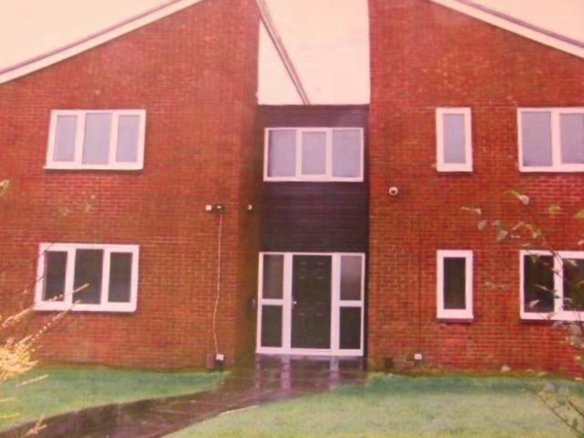 Properties Sold In Blackrod