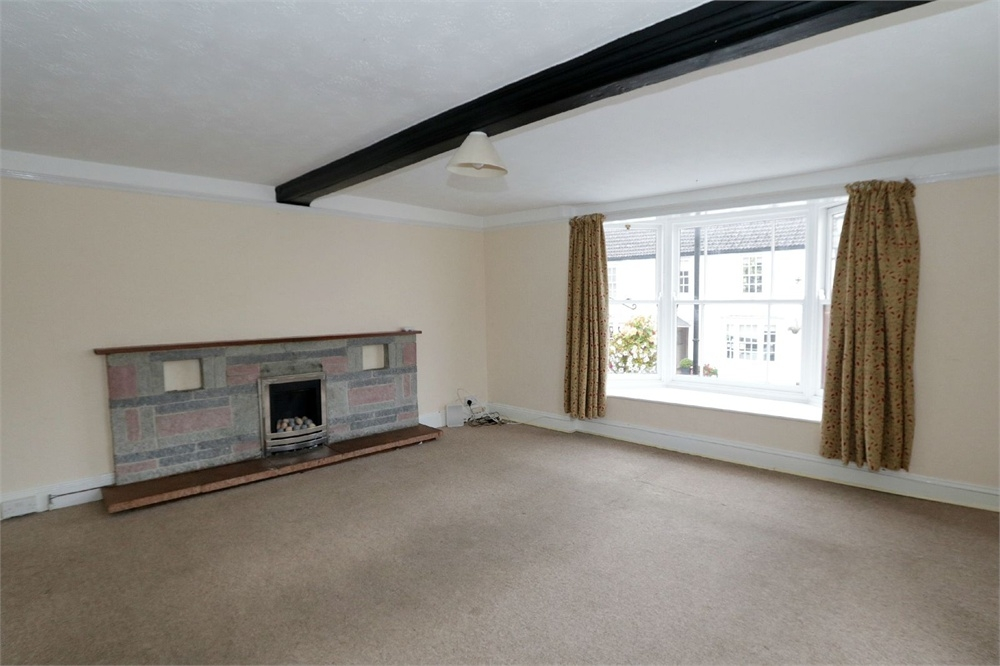 Properties To Rent For Over S Thornbury South Gloucestershire