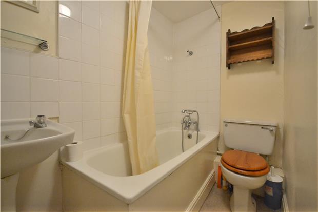 1 Bedroom Flat To Rent Portland Place Bath Ba1 2ru