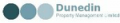 Dunedin Property Management Ltd
