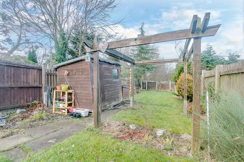 Selly Oak Properties For Sale