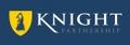 Knight Partnership, Stamford