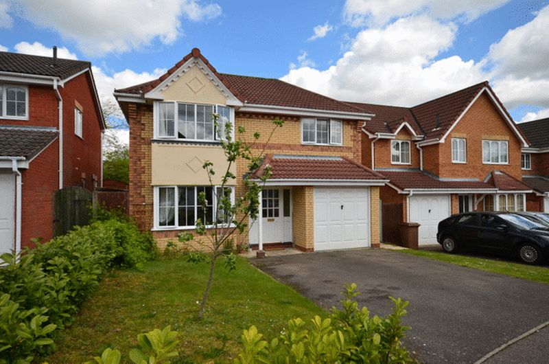 Property For Sale Thorpe St Andrew Norwich