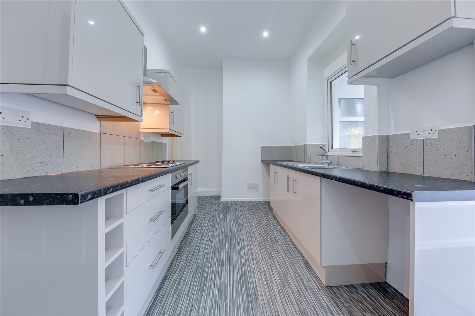 3 bedroom house for sale adelaide street rossendale lancashire