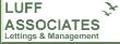Luff Associates LTD