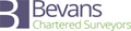 Bevans Chartered Surveyors