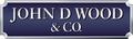 John D Wood (Oxford)