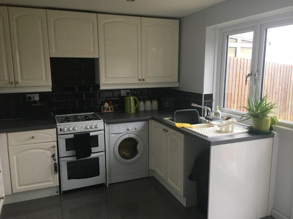 Rent A Room For  Pcm In Hemel Hempstead
