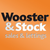 Wooster and Stock (Camberwell (Sales))