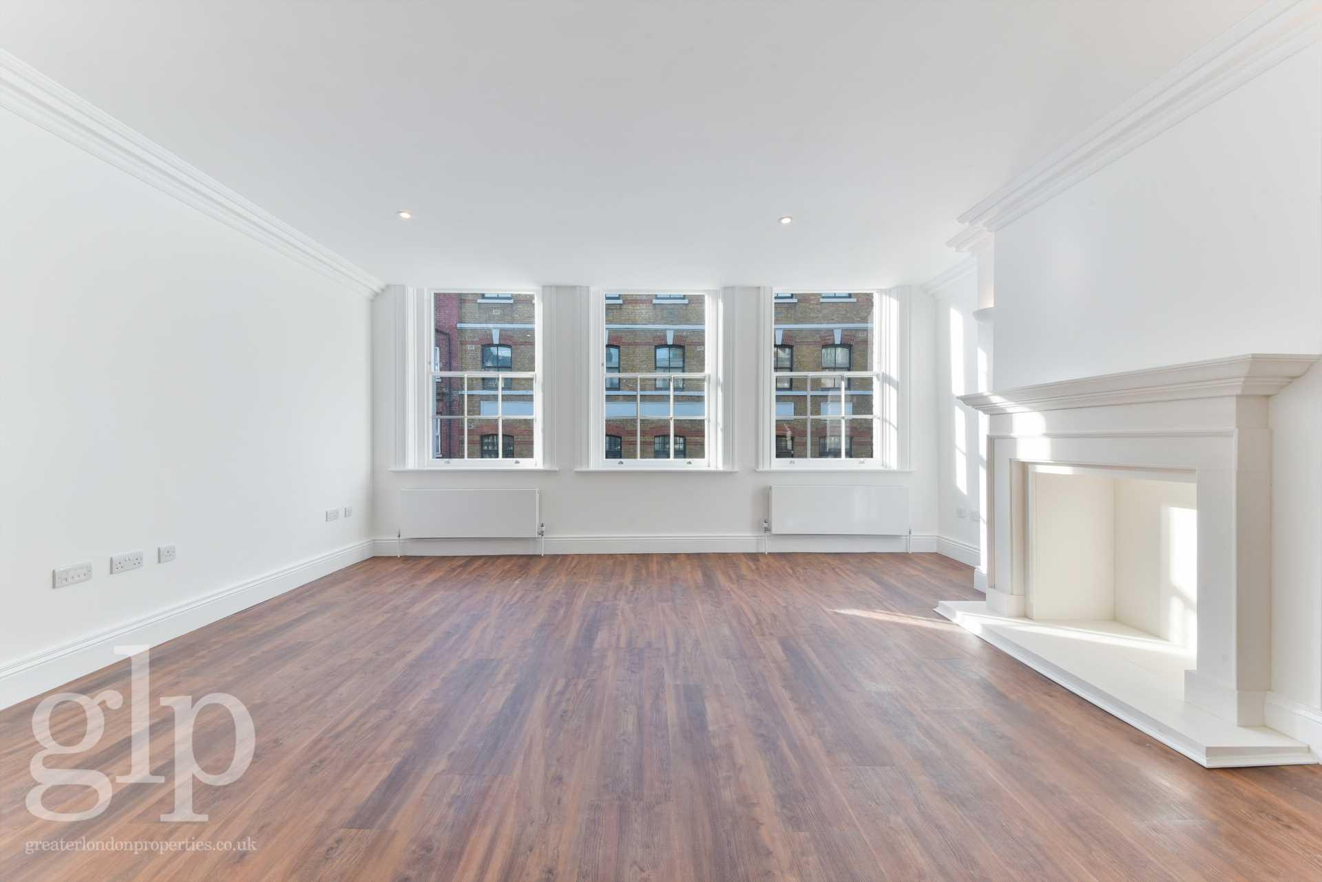 1 Bedroom Flat To Rent Second Floor Flat Greek Street Soho London W1d 4de