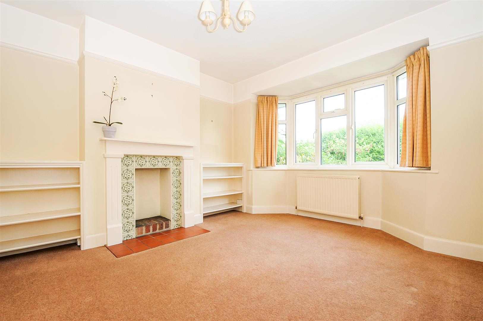 Property For Sale Parklands Road Chichester