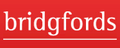Bridgfords (Lettings) (Macclesfield)