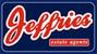 Jeffries Estate Agents (Havant)