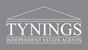 Tynings Ltd (Combe Down)