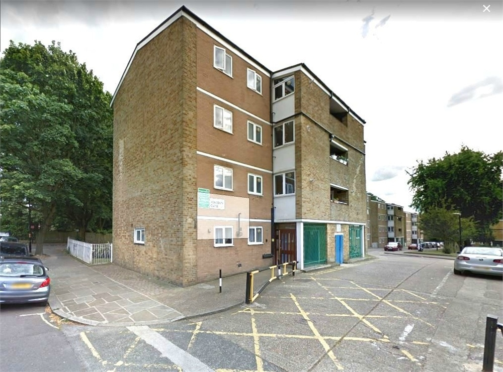 3 bedroom flat to rent abingdon close camden square for Camden home