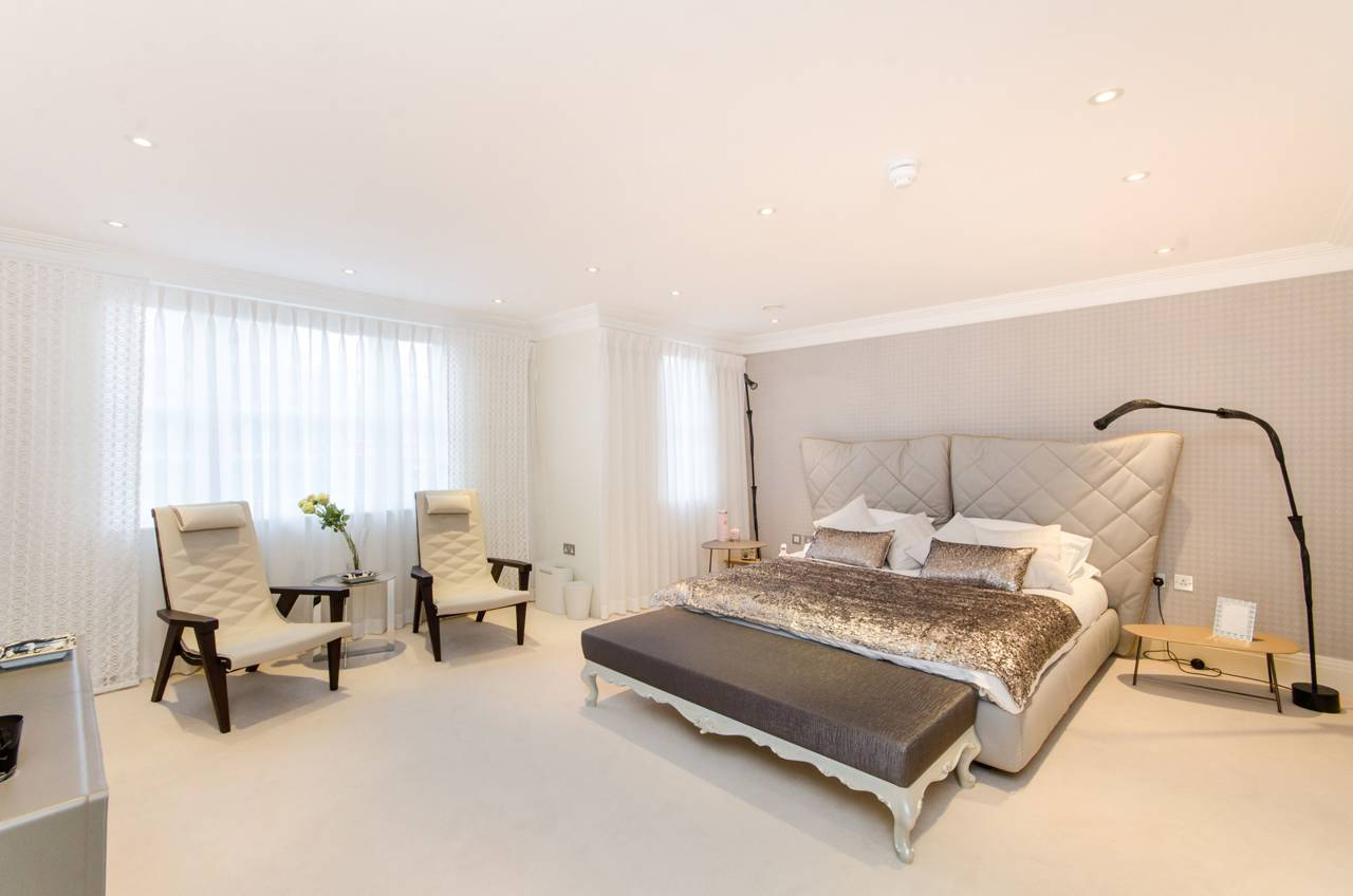 Rooms To Rent In Wimbledon Village