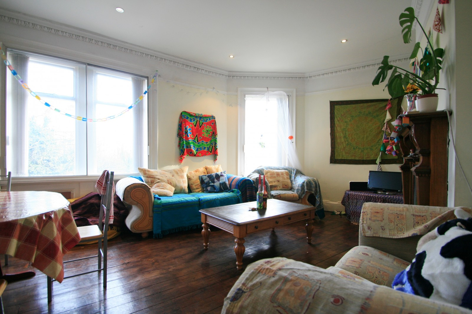 Rooms To Rent Jesmond Newcastle