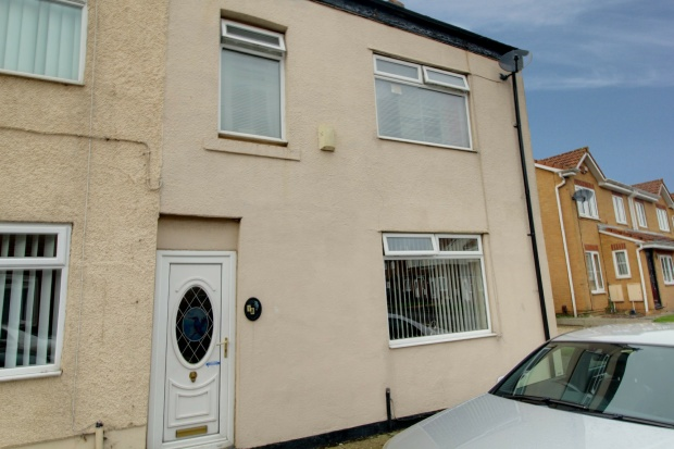 3 Bedroom Property For Sale Ings Lane Saltburn By The