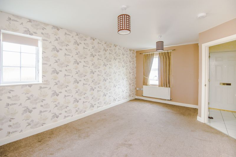 4 bedroom house for sale, Otterstye View, Southport PR ...