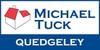 Michael Tuck Quedgeley