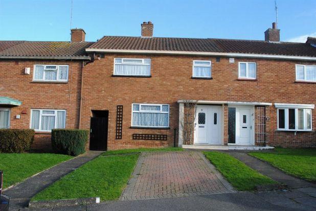 Kingsthorpe Rental Properties