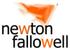 Newton Fallowell, Oakham