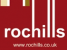 Rochills Estate Agents Walton on Thames