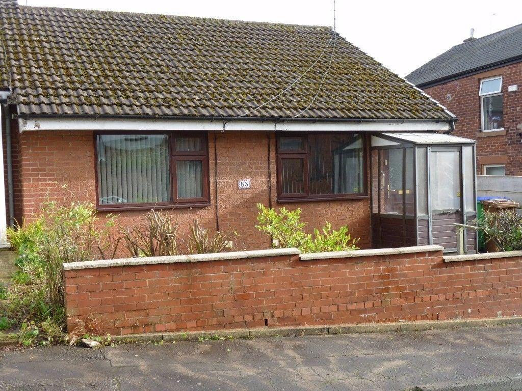 Single Room For Rent In Rochdale