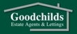 Goodchilds Estate Agents and Lettings (Stafford)