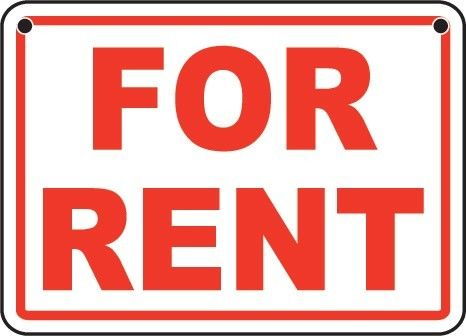 Room To Rent In Sn