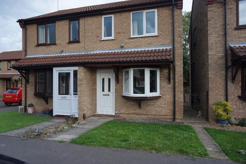 Edmonds Court Foyer Small Heath : Bedroom house to rent willow court lincoln ln re